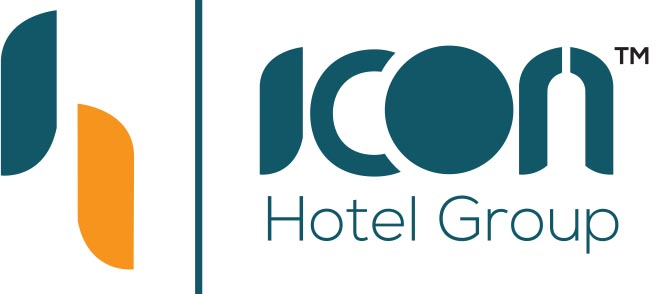 About IHG | Icon Hotels Group